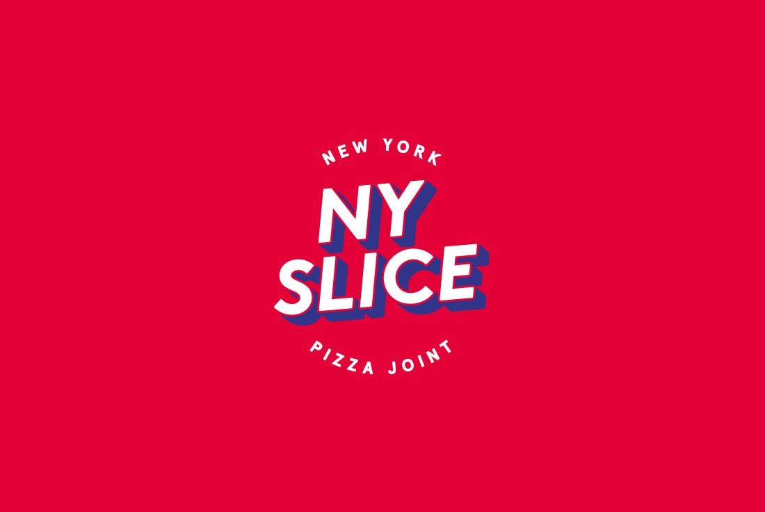 https://tangentgraphic.co.uk/img/NY_Slice.jpg
