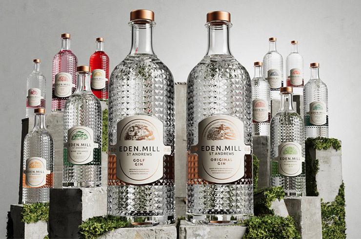 Eden Mill – a new chapter