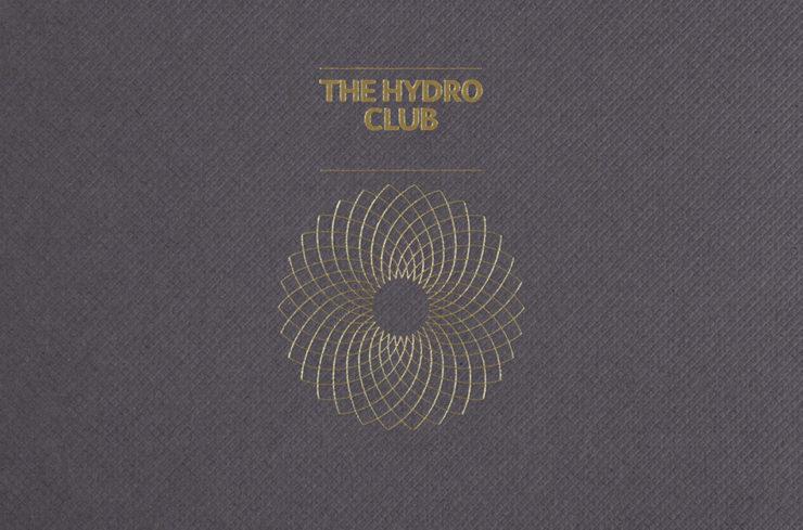 The Hydro Club