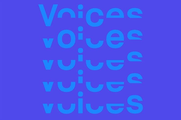 Voices for Scotland