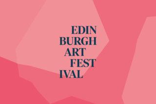 Edinburgh Art Festival
