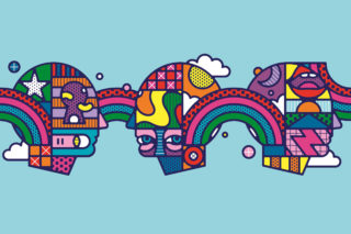 Edinburgh International Book Festival: Campaigns